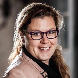 Danielle Leerkes makelaar Twello Voorst Terwolde